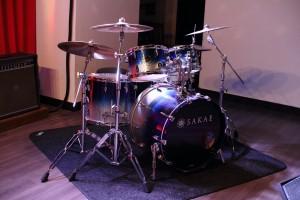 tohozero_drums