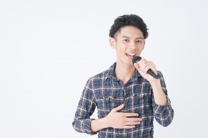 tohozero_vocal1