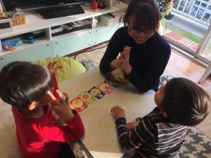 深江橋で出張ピアノ教室!
