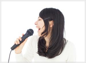ボーカル・ボイストレーニング