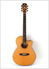 アコースティックギター入門セット