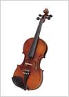 バイオリン入門セット