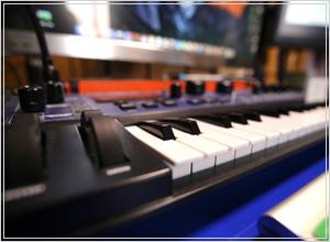 音楽制作スクール