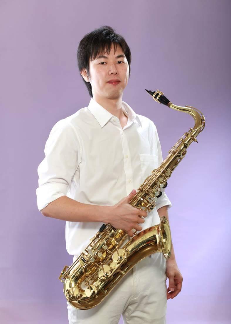Masaki 講師